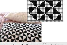 Crochet Wayu