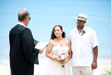 Real St. Thomas Weddings / Real Weddings in St. Thomas. This is my showcase of real weddings that have been planned by blueskyceremony.com. Blue Sky Ceremony offers St. Thomas wedding packages and wedding planning for every budget and style in St. Thomas, USVI.