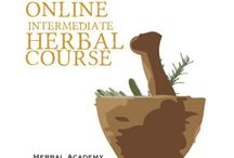 "Learning never gets.old*""~~*"" free Online Courses"