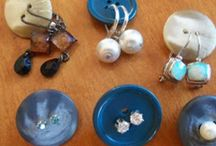 Repurpose-Your Ideas / Ideas sent to me on how you are repurposing items
