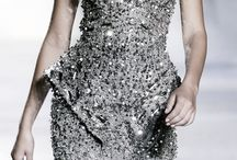 Everything Glitters