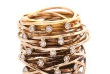 Jewelry / by Shu Tu