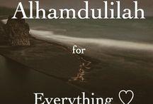 Love Islam