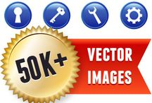 Royalty Free Vector Icons and Illustrations