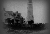 Haunted Locations / K.W.P.S. holds public Ghost Hunting Events throughout Florida so you too can be the paranormal  investigator for the night. Our team will be on hand to answer any questions you may have and to assist you if needed. We also tour and investigate haunted locations around the globe. For a list of events and locations visit our site at www.KeyWestParanormalSociety.com