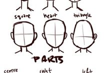 learn drawing step by step