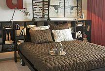 My new bedroom <3