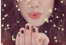 Twinkle Twinkle Little Star / by Diana Apostol