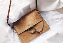 Bags // Taschen / Schöne Taschen für Frauen
