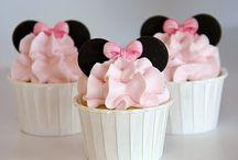Disney_Minnie