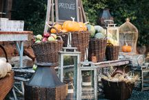 ideas for farmers mkt stand