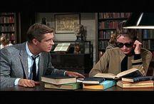 Libri nei film