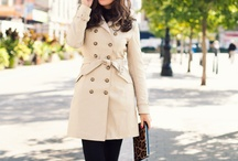 Style_vintage