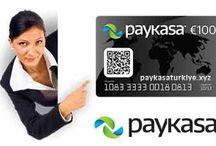 Paykasa Satın Al / 7/24 online ucuz paykasa kart satın alma platformu paykasaturkiye.org