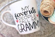 dzień babci &dziadka