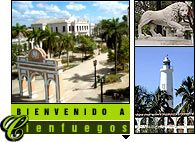 Cienfuegos Cuba / All about Cienfuegos Cuba – Links to important websites focused and dedicated on Cienfuegos, Things to do in Cienfuegos, Best Hotels in Cienfuegos and Private restaurants in Cienfuegos Cuba / by Cuba Travel