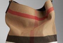 bag bag