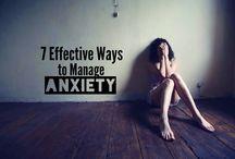 How To: Heal / Emotional Healing