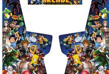 Arcade_Design
