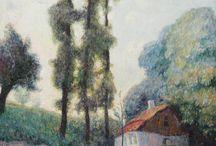 FRITS_VAN_DEN_BERGHE