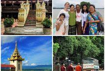 Birmie