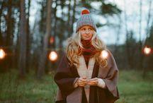 Retro lamp garland/Festoon lights / Festoon lights