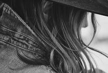 BLACK AND WHITE   amo le immagini in bianco e nero〰️sono la mia passione