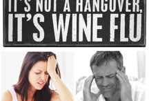 Grape Tips / Providing answers and simple solutions to common questions about wine.