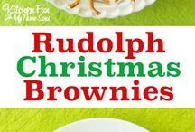 Czekoladowe święta / chocolate christmas / Święta, christmas, Boże Narodzenie, czekolada, chocolate, choco, recipes, przepis, idea, love, rodzina, family, prezent, gift, wieczór