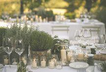 Janča svatba