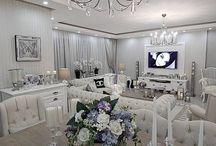 esküvő studio