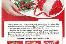 food: recipies on paper/ geschreven recepten van vroeger