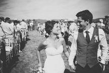 Mariage, vêtements du marié
