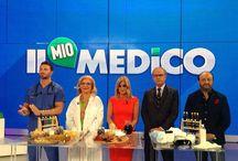 Il mio Medico