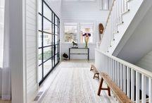 House Hallway Ideas