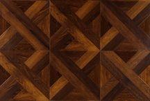 Podlahy - floors
