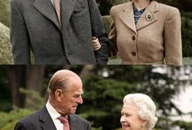 Amazing couples