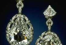 Historic Gems