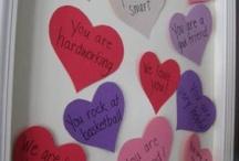 *Valentines*