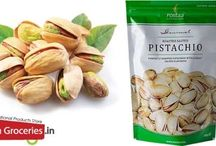 Dry Fruits / Buy dry fruits online from urban groceries stores at low prices
