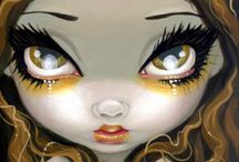 jasmine ..-griffit