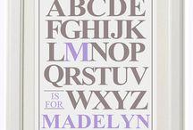 Madeline Grace