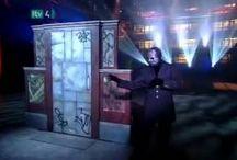 Magic's Biggest Secrets Finally Revealed / kouzla a jejich odhalení