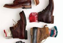 Tha Boots
