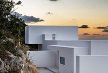 Architecture Karoo Homes