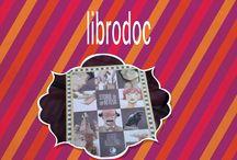 LibriDoc
