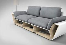 Pallet Sofa / Latest indoors/outdoors diy wood pallet sofa projects and pallet sofa bed designs ideas.