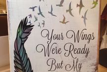 Strut Your Vinyl Stuff - September 2015 / Each month, we host a STRUT YOUR VINYL STUFF here on Pinterest where vinyl artisans are able to share their inspirational vinyl creations. If one of the design layouts happen to be ours, we'll share the link in the comment section below the photo. Enjoy~