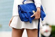 Looks diarios / Moda!!!