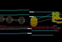 Music Animation Machine
